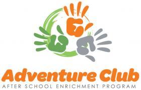 Adventure-Club-JPEG-1