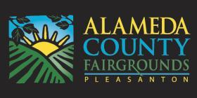 fairgrounds_A
