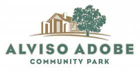 Alviso-Adobe-logo
