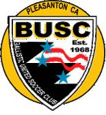 BUSC_web2