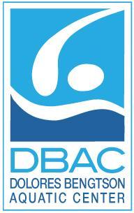 dbac-logo