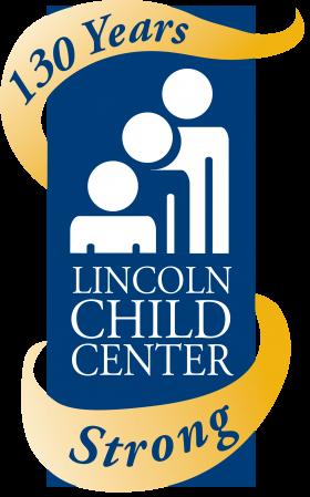 LCC_130years_logo