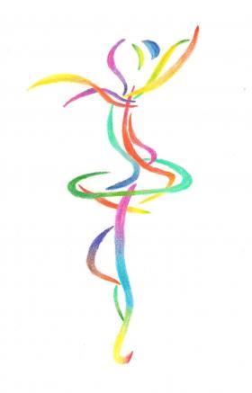 EDA-Logo-10-12