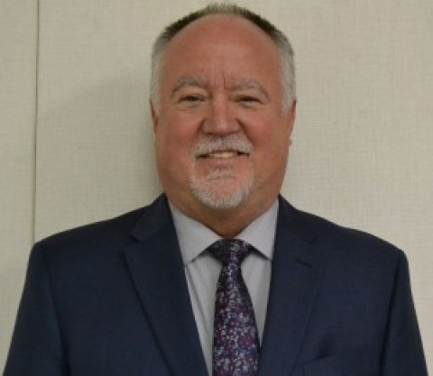 New PUSD Superintendent