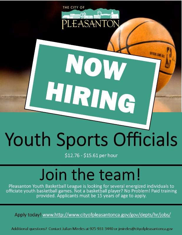 Recruitment-Flyer