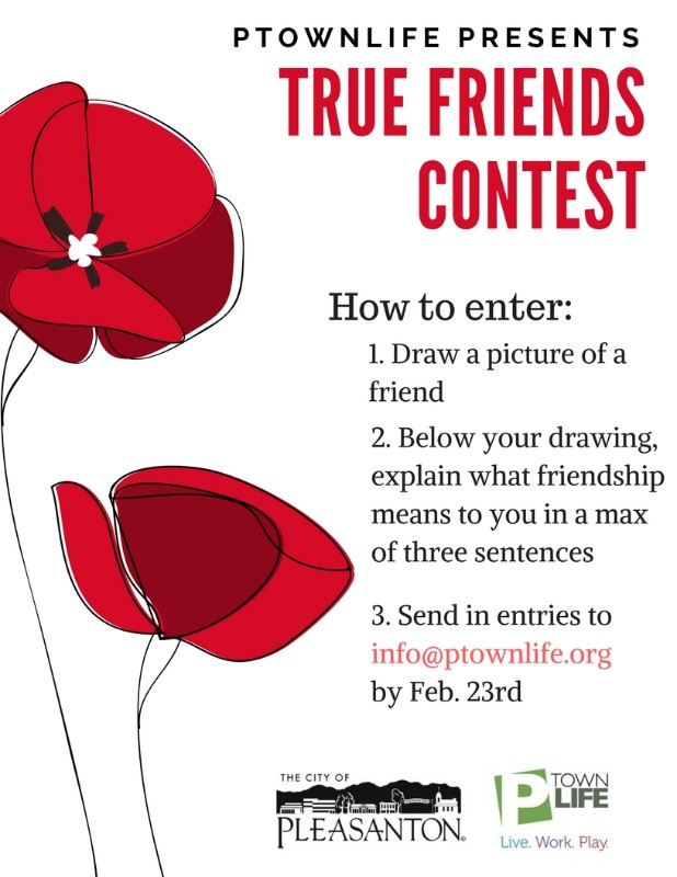 Valentines-Day-Contest-2