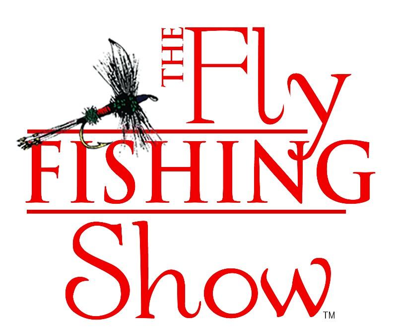 Fly-Fishing-Logo-Largest