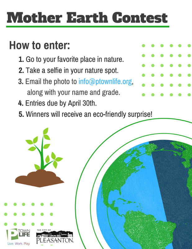 Earth-Day-Contest