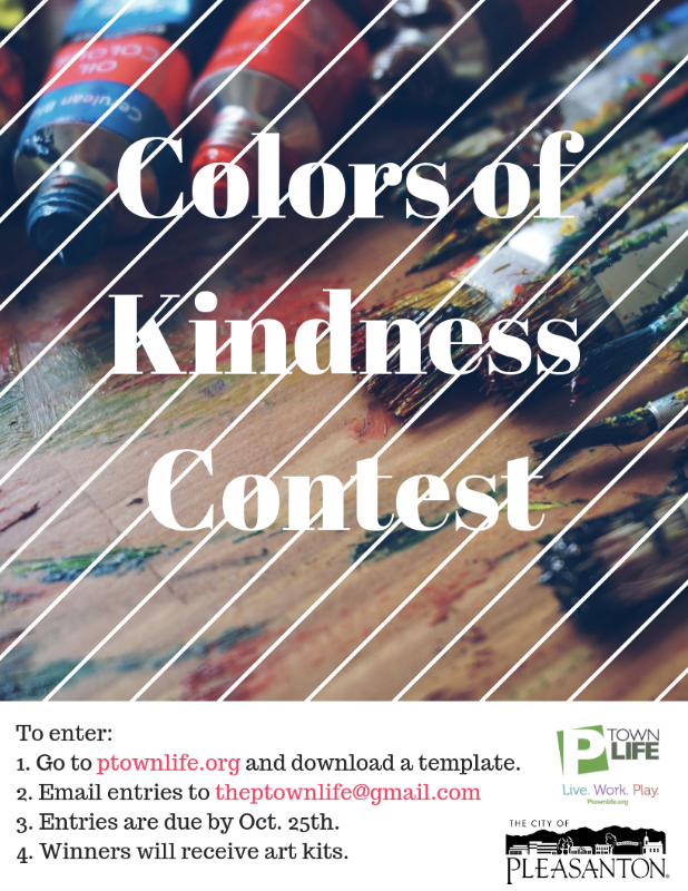 Colors-of-Kindness-2018